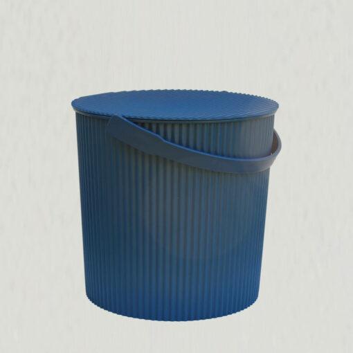 omnioutil spand 10 liter