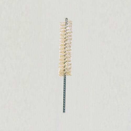 Flaskerenser med spids Ø1 x 14 cm