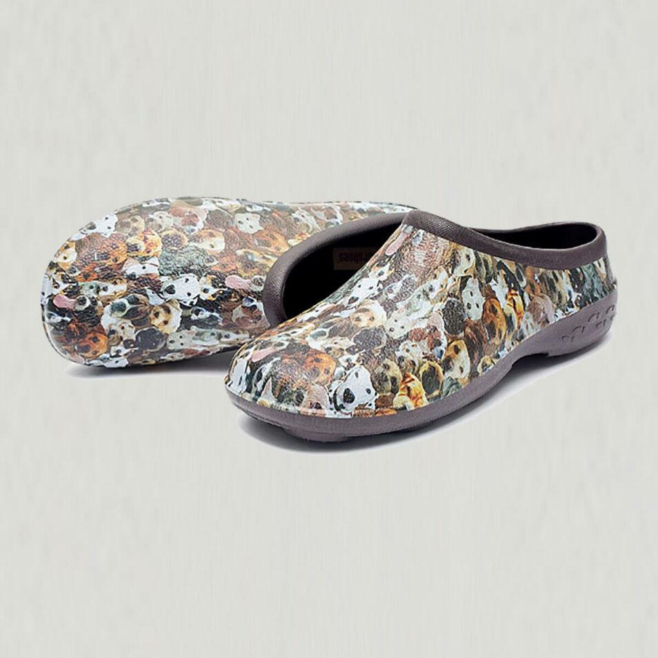 havesko, backdoorshoes,