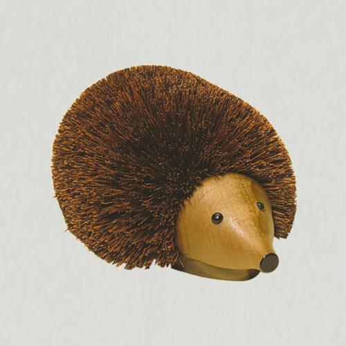 Skorenser pindsvin