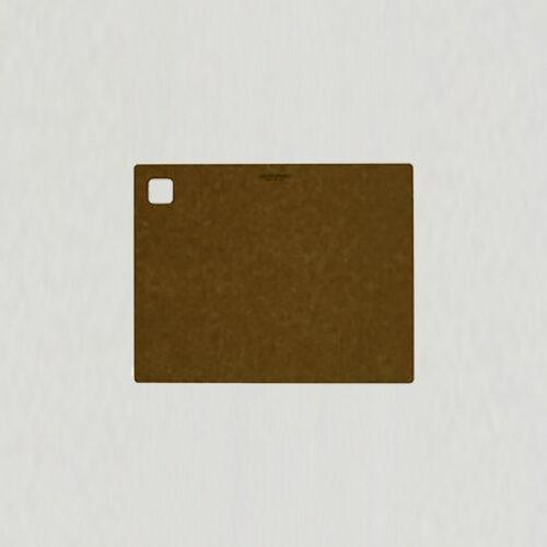 Skærebræt 20 cm - Epicurean