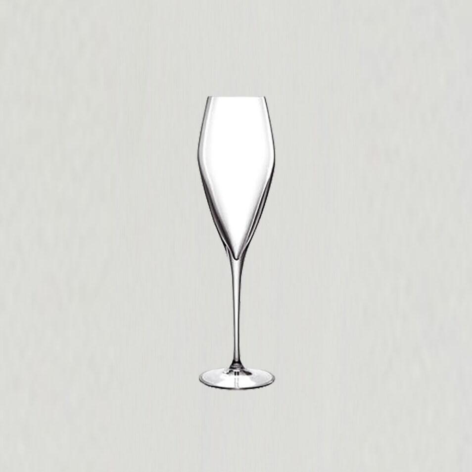 Champagneglas - Luigi Bormioli