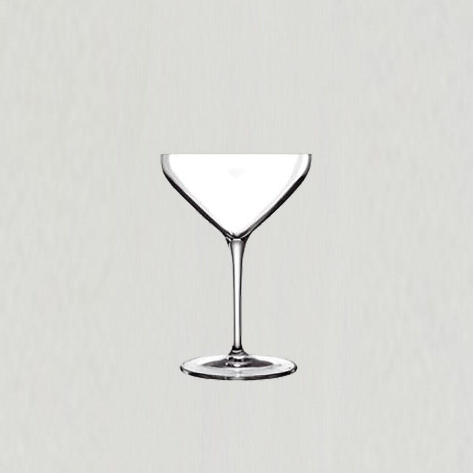 Cocktailglas - Luigi Bormioli