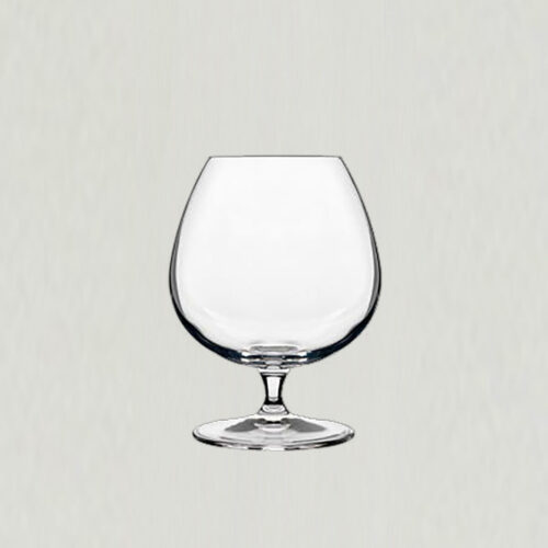 Cognacglas 46,5 cl.