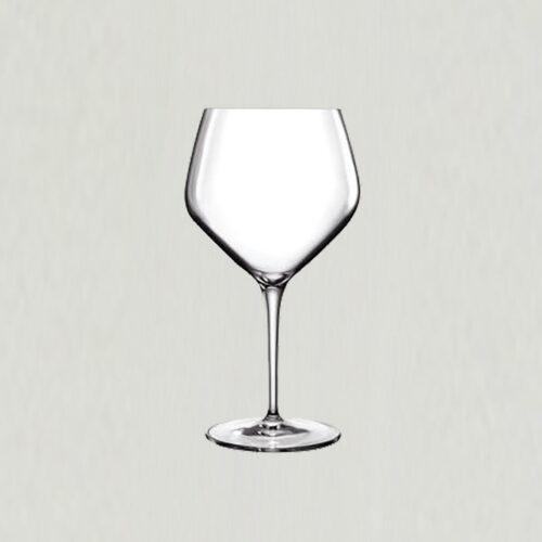 Hvidvinsglas Chardonnay - Luigi Bormioli