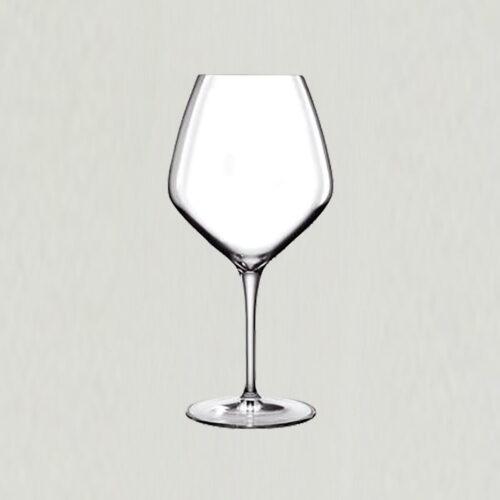 Rødvinsglas Barolo/Shiraz - Luigi Bormioli