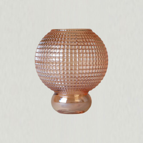Savanna vase fra Specktrum
