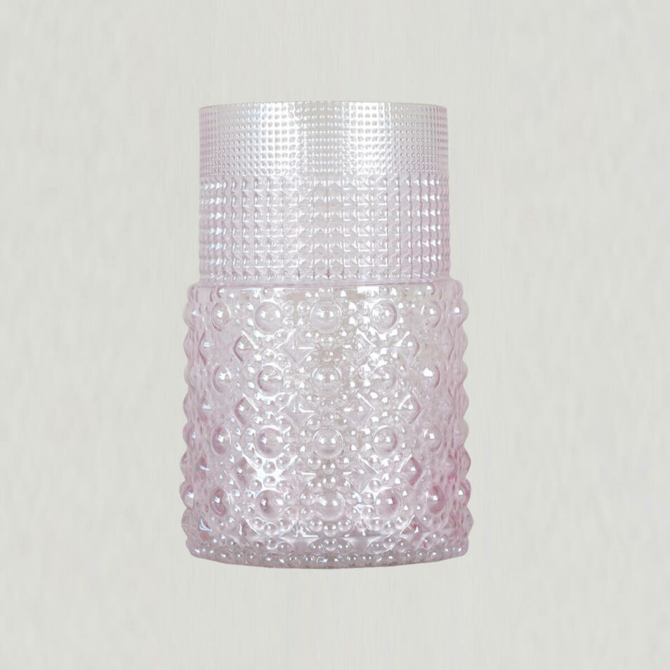 Scarlett vase fra Specktrum