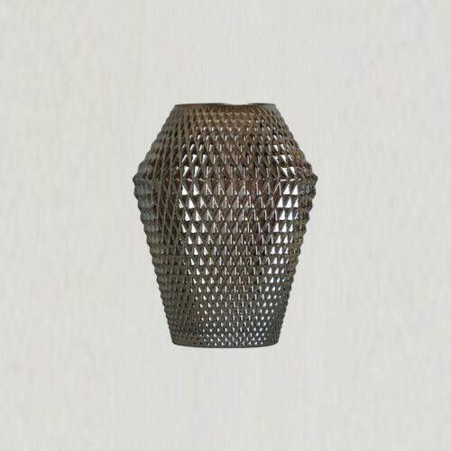 Flow vase fra Specktrum