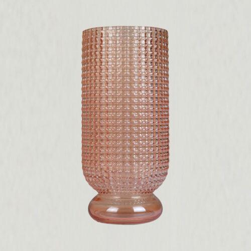 Savanna Cylinder vase
