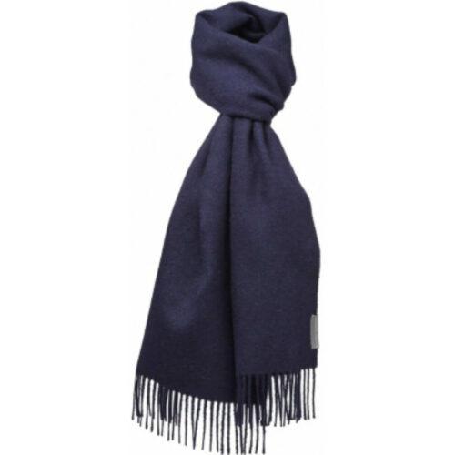 halhalstørklæde i baby alpaca limastørklæde