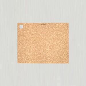 skærebræt 29 cm - Epicurean