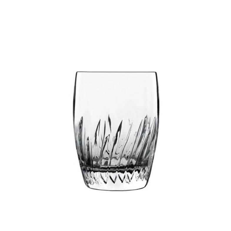 Whiskyglas 34,5 cl