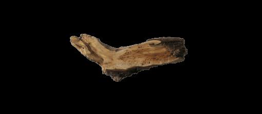 Klingsoe knivmagnet 31cm 4 knive