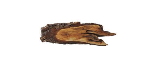 Klingsoe knivmagnet 32cm 4 knive