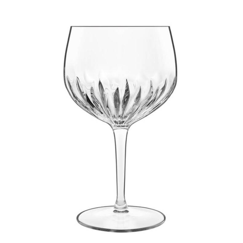 Gin & Tonic glas 80 cl. - Luigi Bormioli