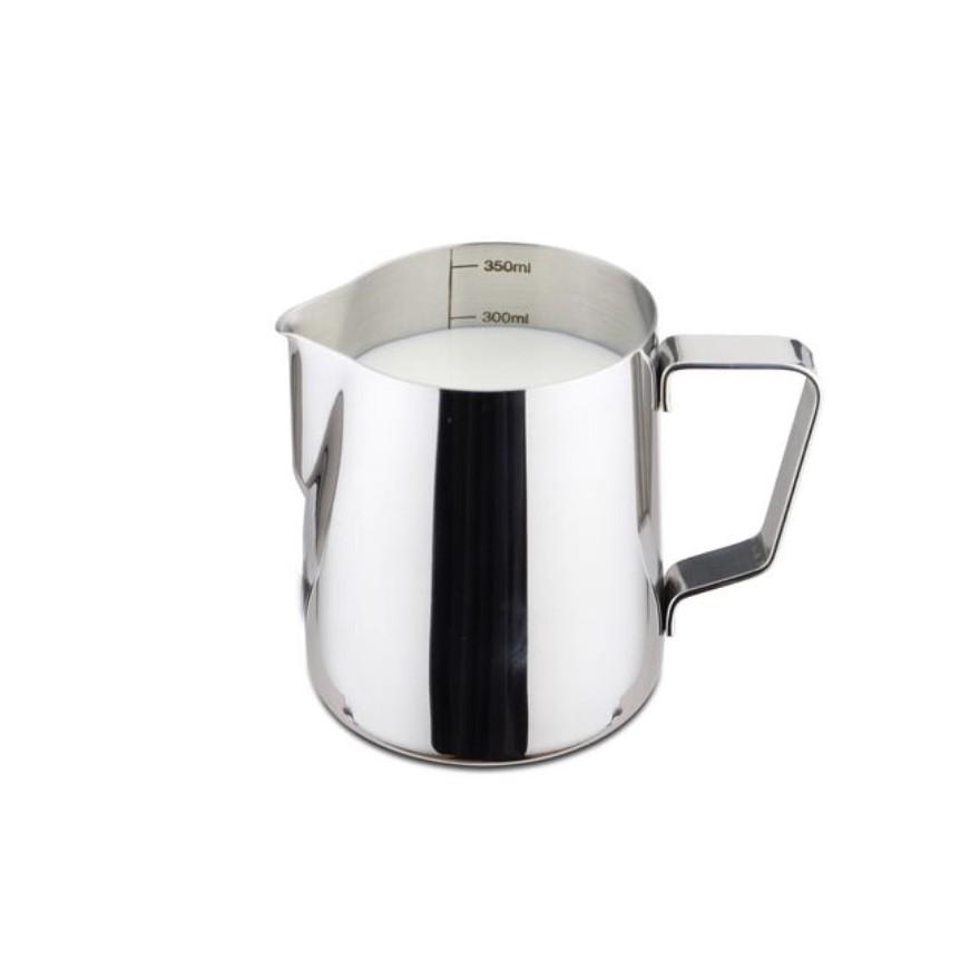 Mælkekande stål, Bastian - 300 ml.