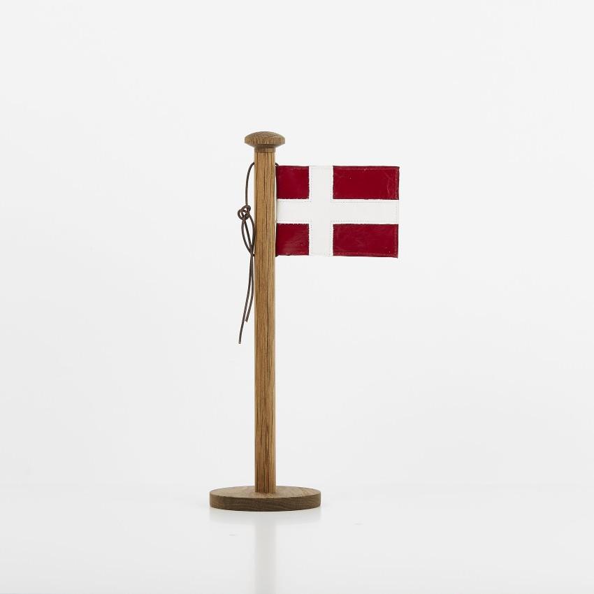 Bordflag - Nordic By Hand