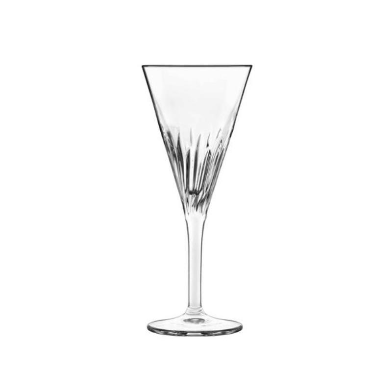 Snapseglas 7cl. - Luigi Bormioli