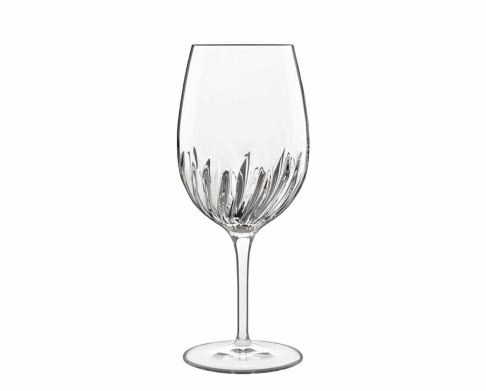 Spritzglas 57 cl. - Luigi Bormioli