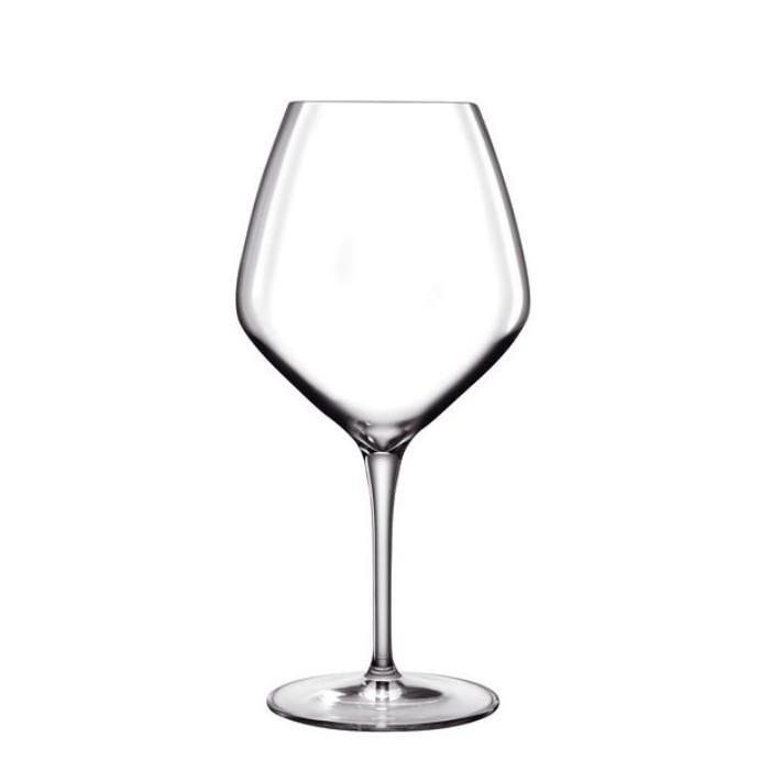 Rødvinsglas Pinot Noir Rioja 61 cl. - Luigi Bormioli