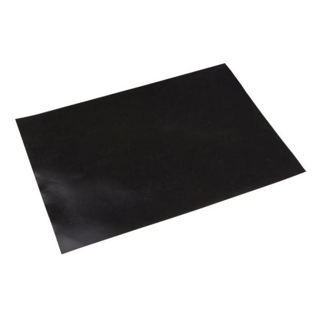 Bagemåtte i silikone 45x31cm - Patisse