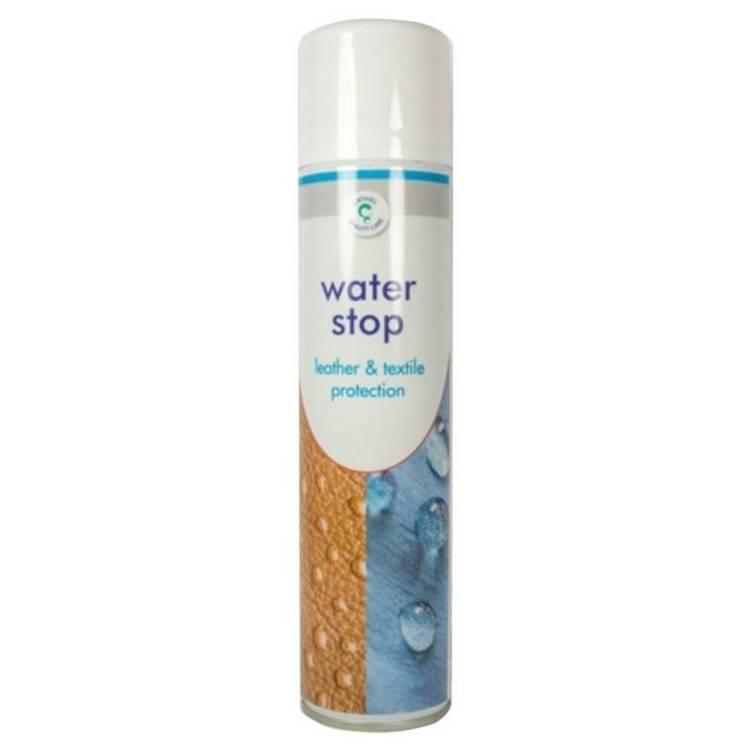 Waterstop imprægnering 400 ml. - Cathiel