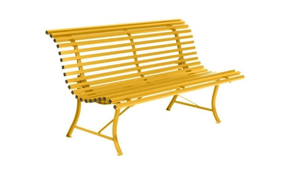 Fermob Havemøbler