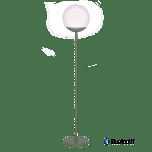 Fermob Mooon lampe 134 cm Cactus