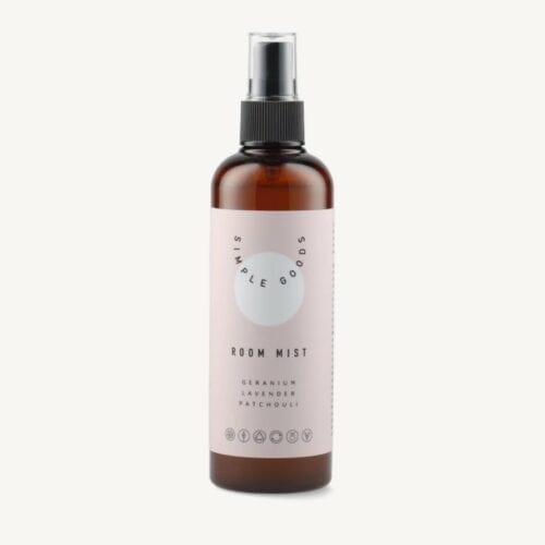 Room Mist 150 ml. - Simple Goods
