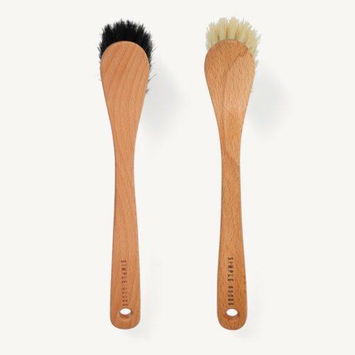 Opvaskebørste - Simple Goods.