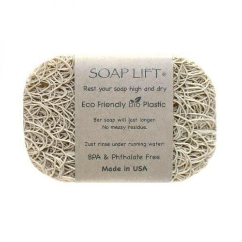 Sæbeunderlag - Soap Lift, Flere farver
