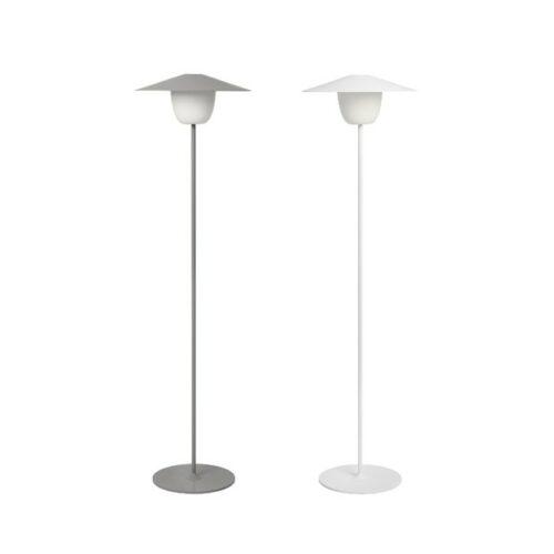 Blomus Ani Gulvlampe LED 120cm